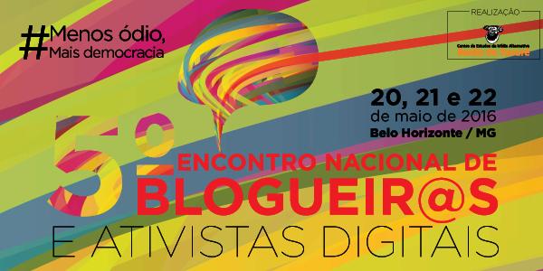 Banner5blogprogbarao